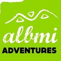 Albmi Adventures