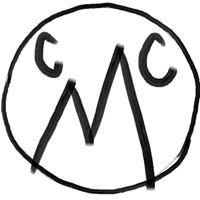 Comité Culturel Manhay