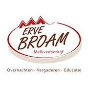 Erve Broam
