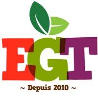 enGrainetoi.com : Le site malin 100% graines