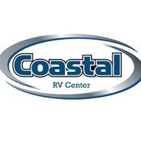 Coastal RV Center