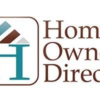 Home Owners Direct