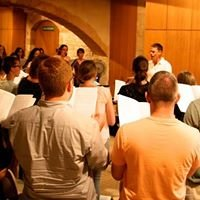University of Delaware Schola Cantorum