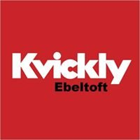 Kvickly Ebeltoft