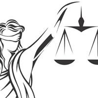 Vendas Judiciais