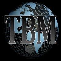 Tim Brannon Ministries