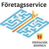 Företagsservice Strängnäs kommun