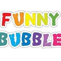 Funny Bubble Tea