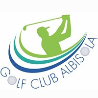 Golf Club Albisola