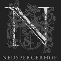 Weingut Neuspergerhof- Rohrbach, Pfalz