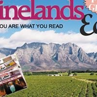 Winelands ECHO