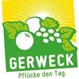 Gerweck - Markt für Obst und Gemüse