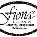 Fionas verden