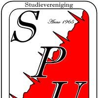 SV Paramedus Utrecht