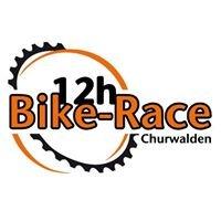 12h Bike-Race