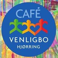 Café Venligbo Hjørring