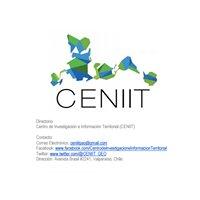 Ceniit - Centro de Investigación e Información Territorial