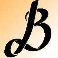 Brasserie Saint Lazare