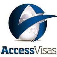 Access Visas Migration Services