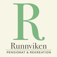 Runnviken Pensionat & Rekreation