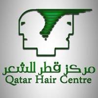 Qatar Hair Centre