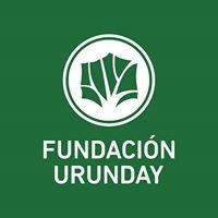 Fundación Urunday