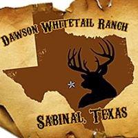 Dawson Whitetail Ranch