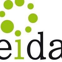 Asociación de Empresas de Inserción de Andalucía (EIdA)