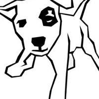 Go Barking