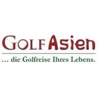 GolfAsien.de - Golfreisen, Golfkreuzfahrten, Golf und Kultur