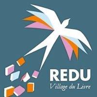 Redu Village du Livre