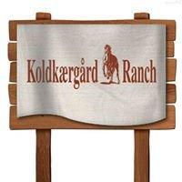 Koldkærgård Ranch