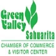 Green Valley Sahuarita Chamber of Commerce & Visitor Center