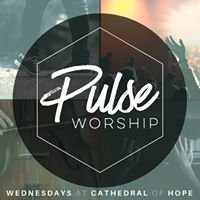 Pulse Worship