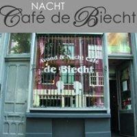 Cafe De Biecht