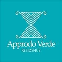 Residence Approdo Verde San Teodoro
