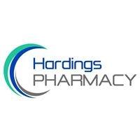 Hardings Pharmacy Murrumba Downs