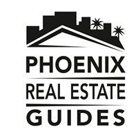 Phoenix Real Estate Guides