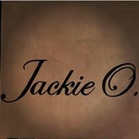 JackieO. Fashion Group