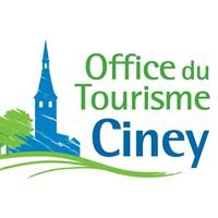 Tourisme Ciney