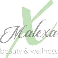 Malexa Beauty and Wellness