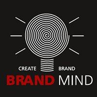 Brand Mind