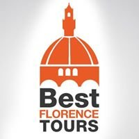 Fabrizio's Florence Tours: private, reliable and fun