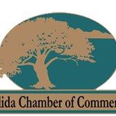 Salida Chamber of Commerce