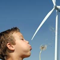 Natuur en Milieufederatie Flevoland