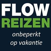 Flow Reizen