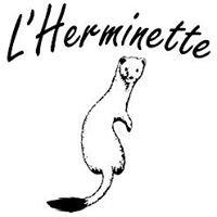 Gîte l'Herminette