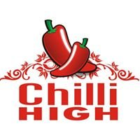 Chilli High B&B