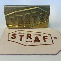 STRAFbar