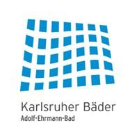 Adolf-Ehrmann-Bad